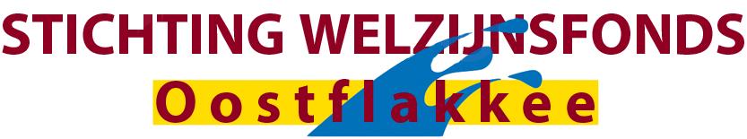 Welzijnfonds Oostflakkee